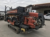 2014 Ditch Witch JT30