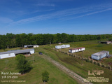 4 Mobile homes on 3 acres For Sale, Bordelonville, LA