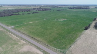 6/1 80± Acres • Kingfisher County • Dover Area