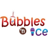 Bubbles 'n Ice