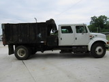 Selling Surplus Assets for the City of Texarkana TX & TASD School District