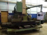 Huge On-Site CNC & Manual Machine Tools Public Auction - Huntingdon Valley, PA