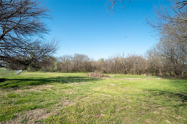 (DERBY) ABSOLUTE - PARCEL B - 55+/- UNDEVELOPED ACRES