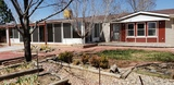 Wonderful SW Fort Collins Home & Shops on 2.93± Acres