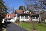 Real Estate & Personal Property Auction: Wed. Aft., May 30th @ 2 P.M.