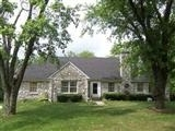 SOLD $154,000 - Woodford County Delight