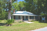 Commercial / Residential in Archer, FL