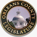 Orleans County Tax Foreclosure Real Estate Auction