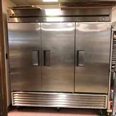 INSPECT THUR! VA DELI EQUIPMENT AUCTION LOCAL PICKUP ONLY