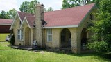 Home For Sale Near Lake Greeson