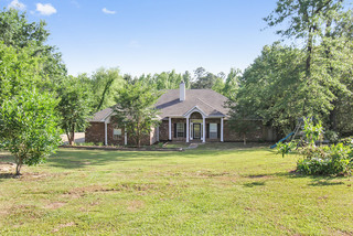Home in Excellent Location For Sale in Pineville, LA