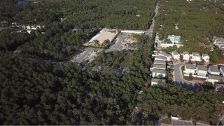 Court Ordered Auction - 8 Lots at Inlet Beach Florida