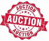 2018 Warehouse/Gallery Auction 9