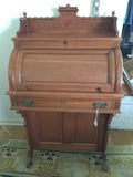 Antique Furniture, Porcelain, Art and Collectibles