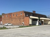 Lee County - Commercial Building - $195,000