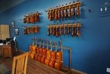 Online-Only Business Liquidation Auction for A. Cavallo Violins in Omaha, NE