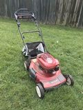 Household, Lawn & Garden, Tools, Books and More!