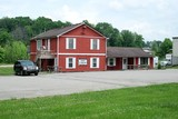 Commercial Auction-Shepherdsville, KY