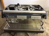 MORE ADDED! INSPECT MON! VA GROCERY CAFE BAKERY EQUIPMENT AUCTION LOCAL PICKUP ONLY