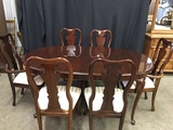Quality Furniture and Home Furnishings Auction