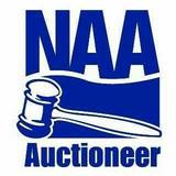 2018 NAA INTERNATIONAL AUCTIONEERS