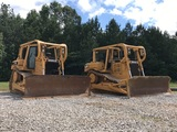 DAY 1 LOWCOUNTRY FALL TIME HEAVY EQUIPMENT AUCTION
