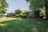 Real Estate Auction: 4 Bedroom All-brick Ranch Home on 5 Acres | Rayville, MO