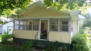 JUNE 27 MULTI-PROPERTY REAL ESTATE AUCTION