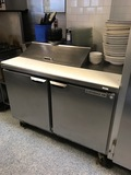 INSPECT & CLOSING MON! DC RESTAURANT EQUIPMENT & FURNITURE AUCTION LOCAL PICKUP ONLY