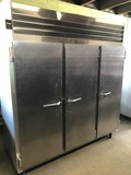 Southern Colorado Restaurant Equipment Dealer Surplus Inventory