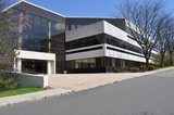 3,100+/- SF Medical/Professional Office Suite