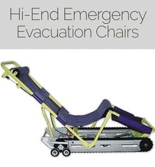 Evacuation Chairs Online Auction Washington Dc National Auction List