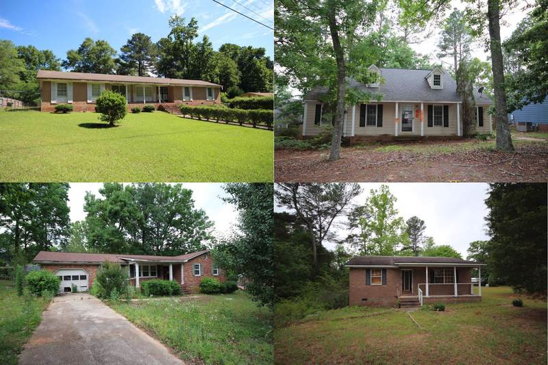 Terry Howe and Associates, Inc  | Auction Detail - Terry