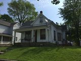 INVESTMENT Real Estate AUCTION - 2 Houses, 4 UNITS