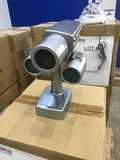 SECURITY CAMERAS & ACCESSORIES