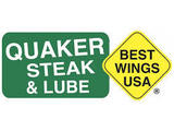 Quaker Steak & Lube LIVE and ONLINE Auction 6.21.18