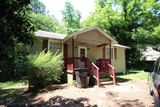 Newberry, SC - 819 Taylor Street - Online Only Auction