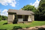 Newberry, SC - 620 Rodelsperger Street - Online Only Auction
