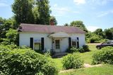 Newberry, SC - 916 Cline Street - Online Only Auction