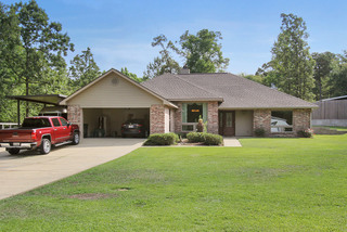 Home For Sale in Pineville, LA