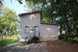 Newberry, SC - 2910 Nance Street - Online Only Auction