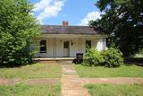 Newberry, SC - 402 Green Street - Online Only Auction