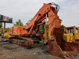 ABSOLUTE AUCTION: MAJOR HEAVY EQUIPMENT &  TRUCK DEALER LIQUIDATION