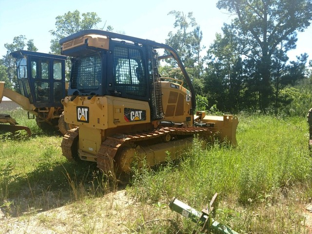 2-OWNER NORTH ALABAMA LIQUIDATION AUCTION