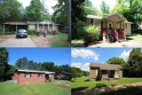 Newberry, SC - 12 Properties - Online Only Auction