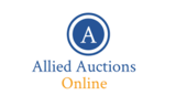 Allied Auctions Online