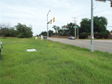 7/23 COMMERCIAL PROPERTY * EDMOND OKLAHOMA