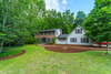 Updated 2500+ Sq.Ft. 4 Br Easley Home