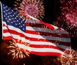 Pre- Independence Day Online Auction