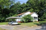 Seneca, SC - 1 Bedroom, 1 Bath Home - Online Only Auction